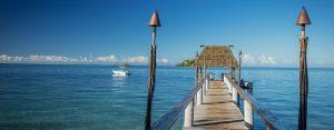 holiday malolo island resort fiji