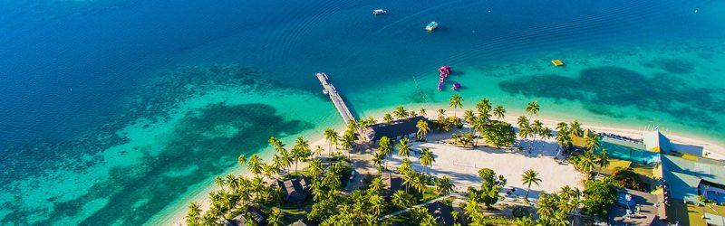 holiday plantation island resort fiji