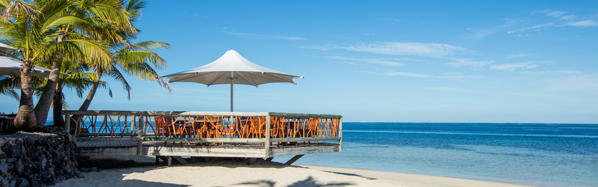 fiji travel agents in new zealand